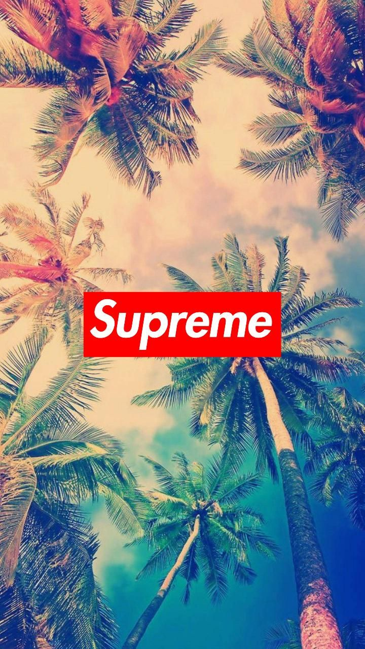 Download Supreme Beach Wallpaper Now Browse Millions Of Popular Wallpapers And Ringtones On Zedge And Pe Ipod Wallpaper Best Iphone Wallpapers Phone Wallpaper