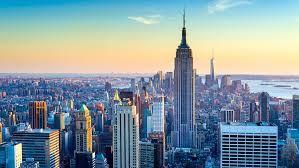 Výsledek obrázku pro new york