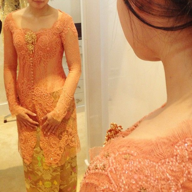506 Best Images About Kebayas On Pinterest Traditional