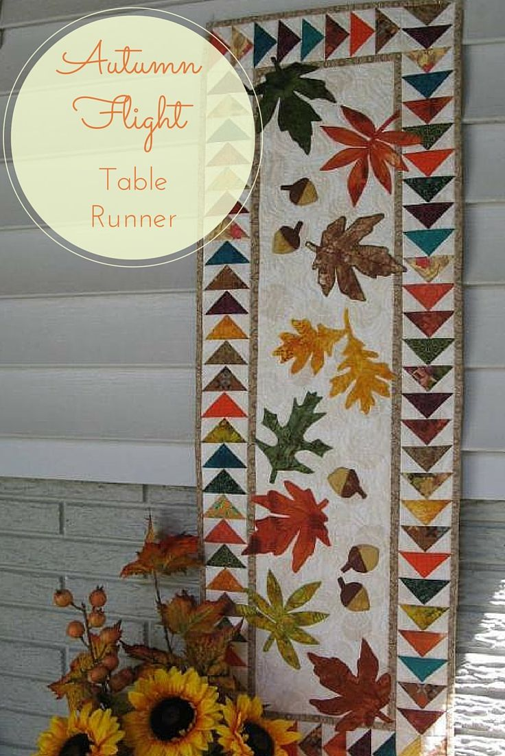 Basket Weave Table Runner Pattern : Images about quilting patterns corner on