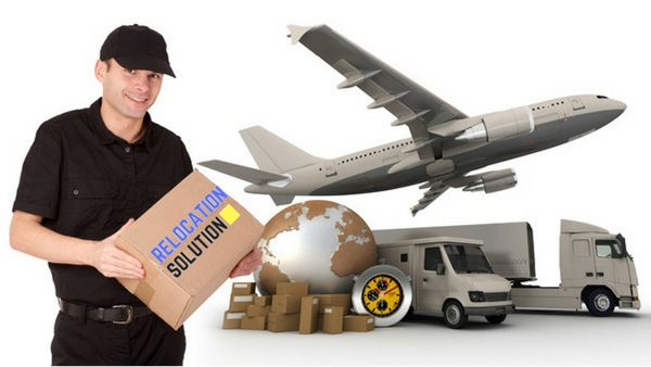 Get in affordable Packers and Movers Services in Primer Cities.