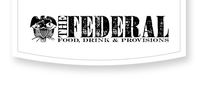 The Federal Food, Drink & Provisions - MiMo | Buena Vista
