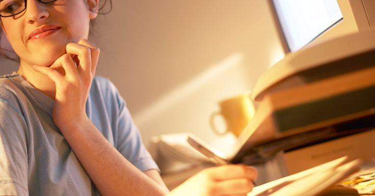 """Como citar o Microsoft Excel. Ao escrever um artigo usando o estilo da """"American Psychological Association (APA, 6th editon)"""" (Associação psicológica americana [APA, 6ª edição), as ideias que não são suas precisam ser citadas no texto e novamente na bibliografia. Mídias eletrônicas como softwares causam confusão sobre a fonte de referência. Geralmente, para gráficos, planilhas ..."""