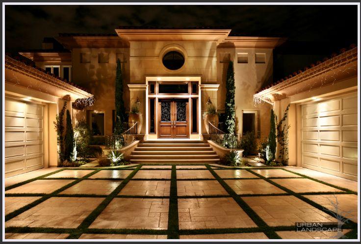 Image Result For Home Design D Houses