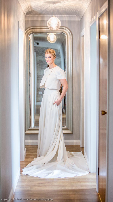 30 best Local NI Weddings images on Pinterest | Fotografia ...