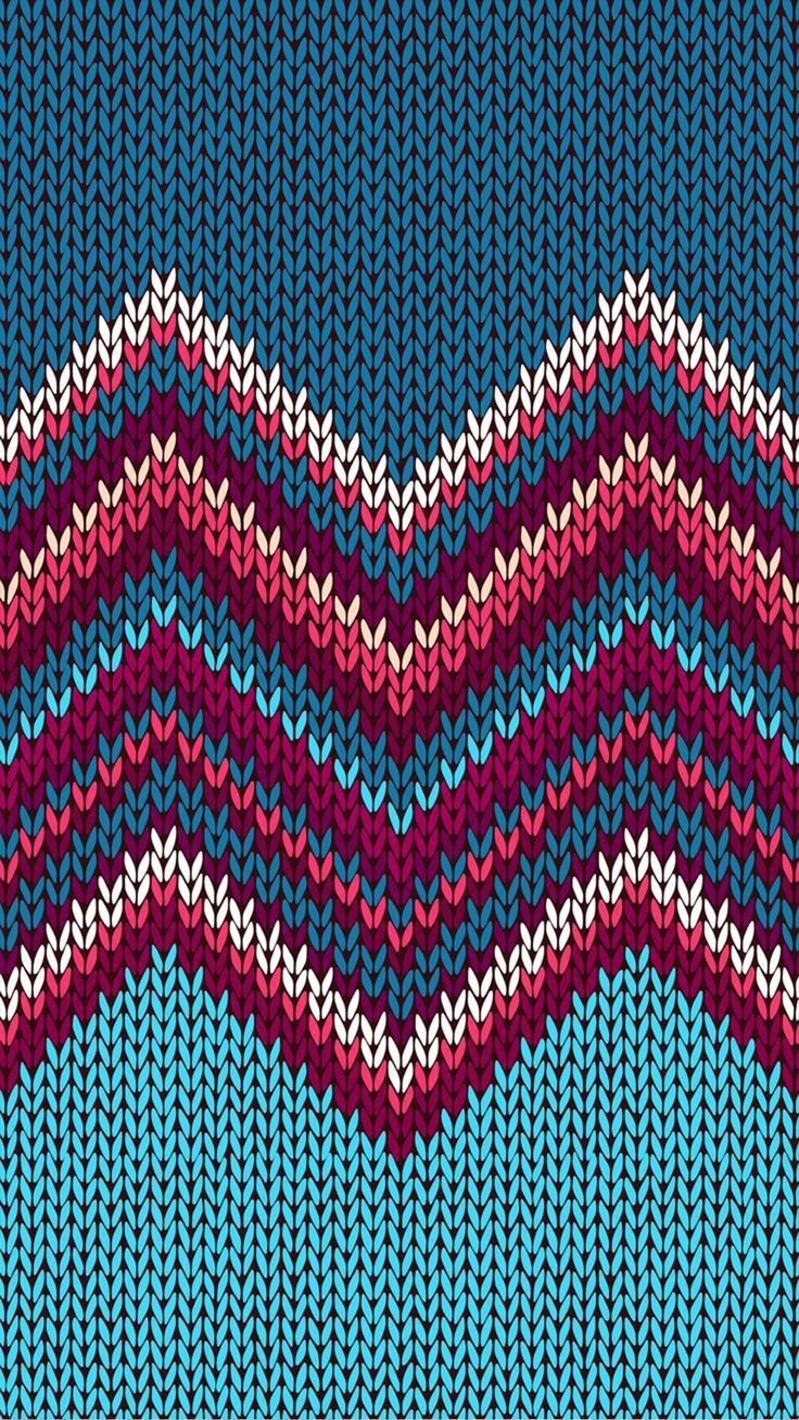 25 best ideas about aztec phone wallpaper on pinterest
