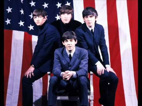 Blog do Ivanovitch 2: Beatles, Got To Get Into My Life