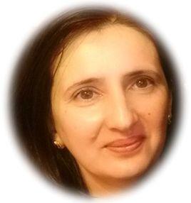 Mirela Ceaus facilitator huna si ezoterism http://terapeuti.ro/terapeut-cabinet/ceaus-mirela-inforenergetician-radiestezist-maestru-reiki-facilitator-huna-si-ezoterism-bucuresti/
