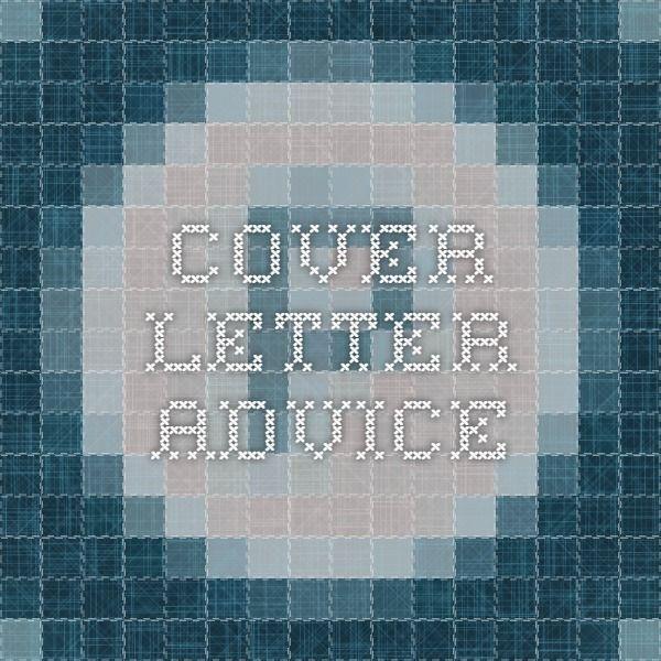 Cover letter advice https://www.prospects.ac.uk/careers-advice/cvs-and-cover-letters/cover-letters