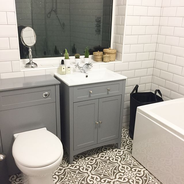 242 best images about customer creations on pinterest. Black Bedroom Furniture Sets. Home Design Ideas