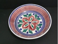 www.marktplaza.nl M55958962 1 societe-ceramique-boerenbont-241a-grote-schaal-55958962.jpg