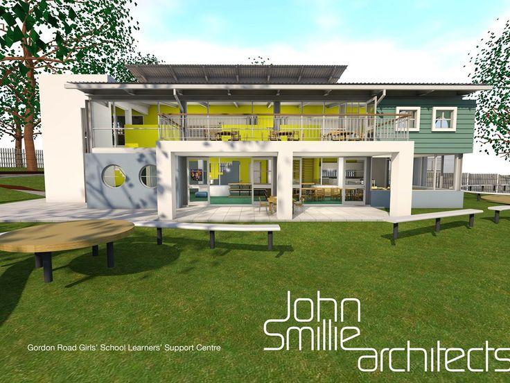 SG4786 john-smillie-architects