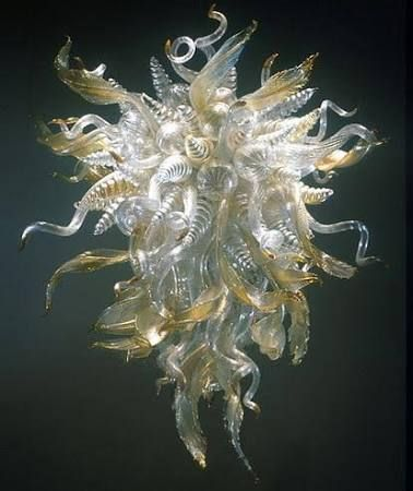 chihuly glass for sale - Google Search