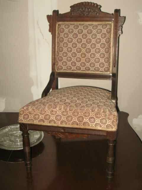 pinterest furniture | just b.CAUSE