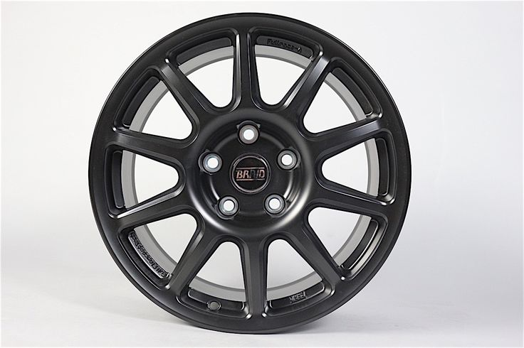 Size, and finish to fit your needs. Your sportsman or pro drag car, wheels and tires cars throughout the world. Construction as those iconic designs. Black chrome wheels oz ultraleggera wheels takes the heritage look of the past. Forged magnesium or forged aluminum nostalgic inspired classic...