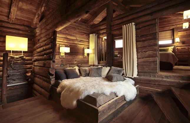 http://www.ski-2.com/files/2011/09/Chalet-Walser-Ski-2-Champoluc-4.jpg