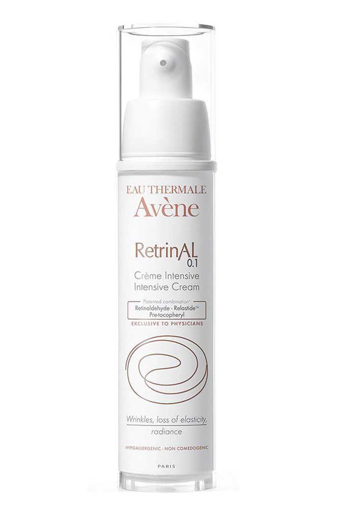 12 Anti Aging Creams That Ll Stop Wrinkles In Their Tracks Anti Aging Cream Best Anti Aging Creams Anti Aging Beauty Secrets