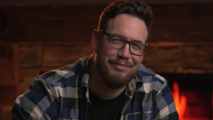 Hearthside Chat with Ben Brode: The Year of the Raven Hearthstone Game Director Ben Brode on the year ahead plus tournament support and Hall of Fame games. March 05 2018 at 04:07AM  https://www.youtube.com/user/ScottDogGaming