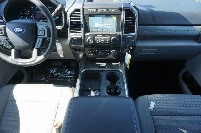 Austin 2017 Ford Super Duty F-250 SRW XLT New XLT 4WD Crew Cab 6.75' Box For Sale | Color: | 4WD | 1FT7W2BT3HEE94465 | San Antonio Ford Best Price
