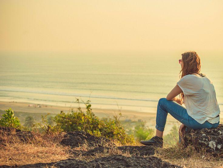 How to Keep Healthy Habits  - Natvia.com Articles