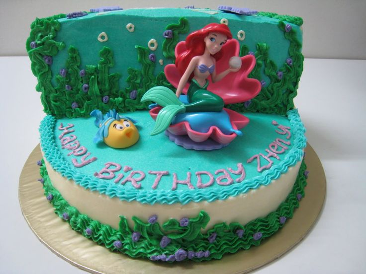 8 best Bodacious Birthday Cakes images on Pinterest Decorated