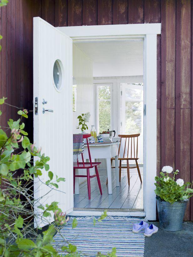 styling Mia Lundberg   photo Ullamaija Hänninen   Koti ja keittiö 6-7/2011