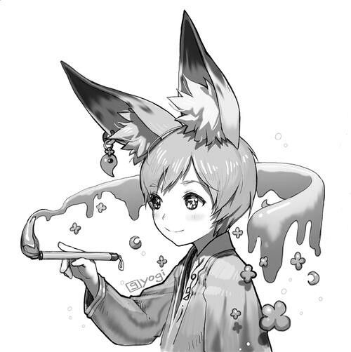 illustrator-kkuem