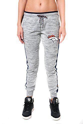 NFL Denver Broncos Women's Team Logo Active Basic Fleece ... https://www.amazon.com/dp/B01N02PS9T/ref=cm_sw_r_pi_dp_x_dI1Czb3FVMK83