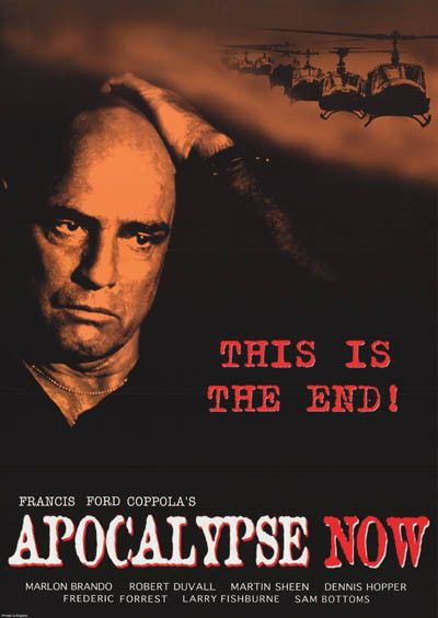 25 best ideas about apocalypse now poster on pinterest