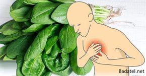 17 potravín s vysokým obsahom horčíka, ktoré znižujú riziko vzniku úzkosti, depresie, srdcového infarktu a iných chorôb