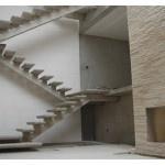 escadas-residenciais