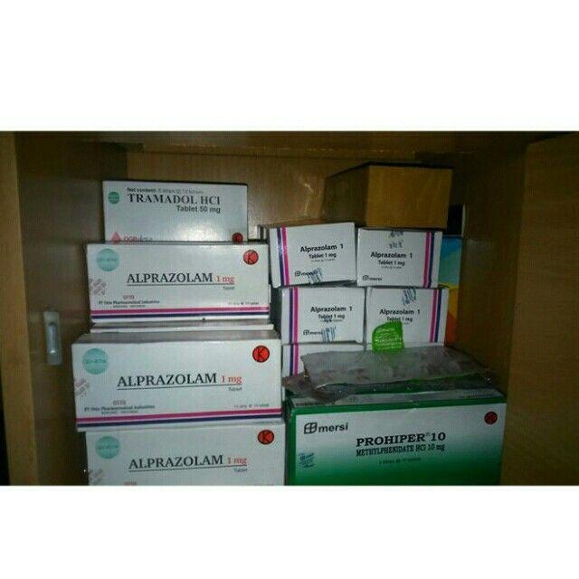 Temukan dan dapatkan suplemen kesehatan pria hanya Rp 130.000 di Shopee sekarang juga! http://shopee.co.id/apotikshop/288767031 #ShopeeID