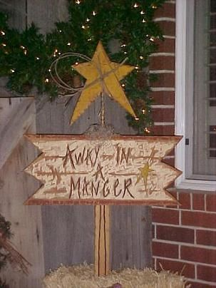 133 best yard stakes images on pinterest christmas for Christmas outdoor decoration patterns
