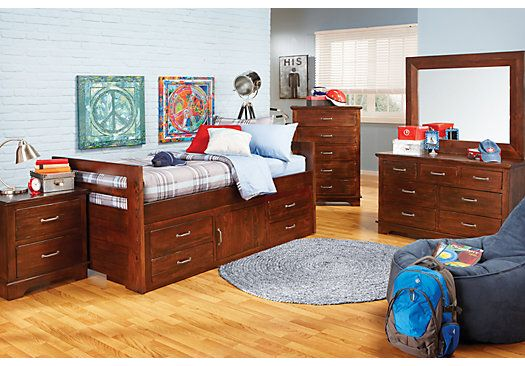 Best 25 Twin Captains Bed Ideas On Pinterest DIY