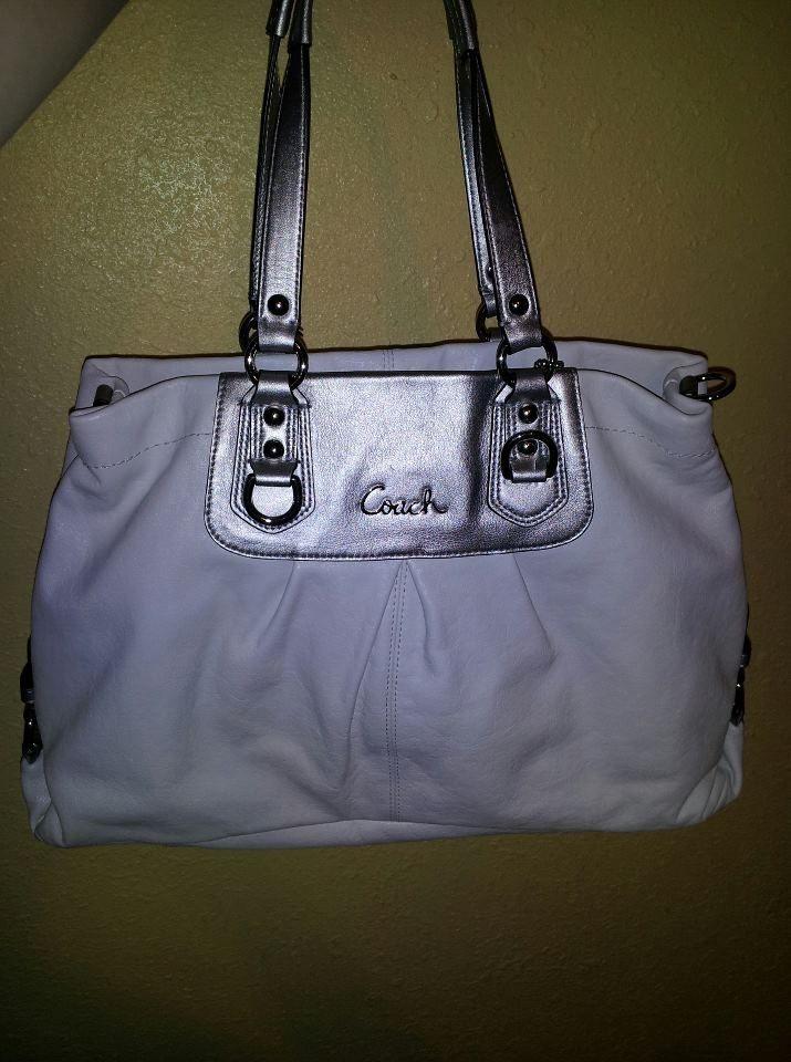 Best 25  Coach purse clearance ideas on Pinterest | Coach purses ...