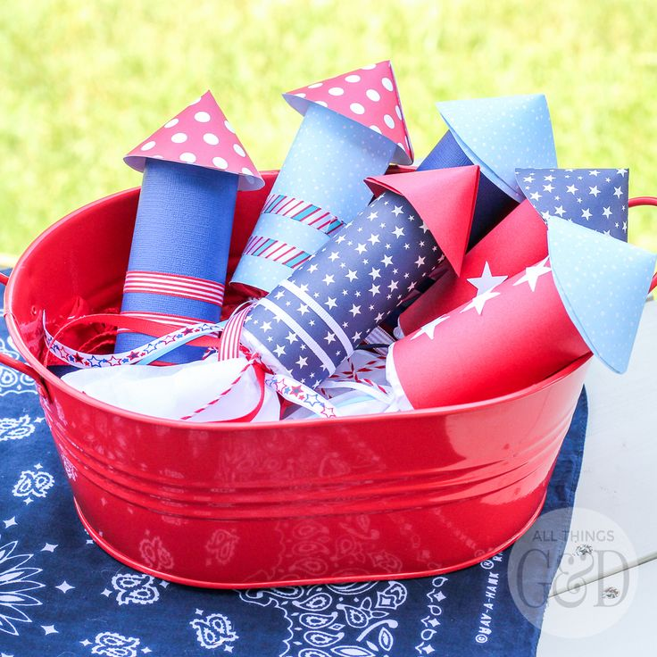 50 best independence day 4th of july images on pinterest for 4th of july celebration ideas