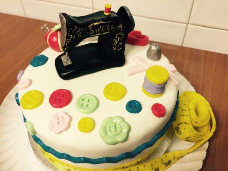 Vega küchenbedarf ~ 22 besten cake bilder auf pinterest geburtstagskuchen petit