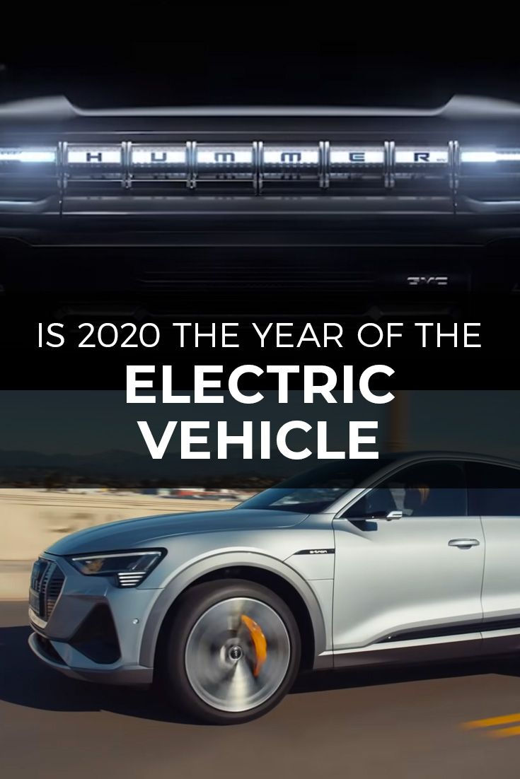Superbowl Car Ads Gone Electric In 2020 Car Ads Electric Cars Electricity