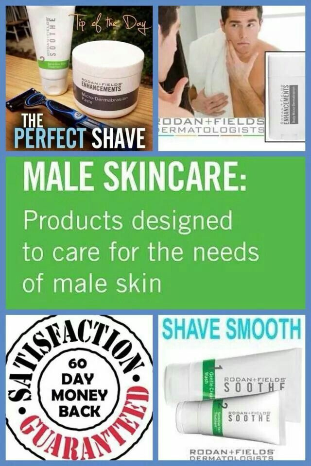 Perfect shave! You'll both love the way he feels! Message me to learn more- Lisa J. Davis 239-580-8831 and join me in this ground floor opportunity!  B.Y.O.B. (Be Your Own Boss) lisaj.davis@me.com