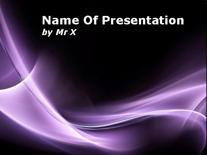 20 best Food and Drink Powerpoint Presentation Templates images on - it powerpoint template