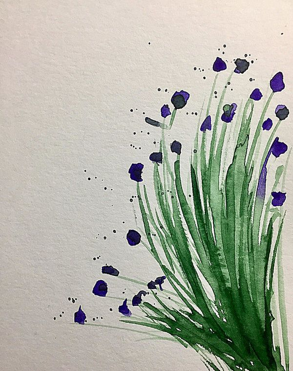 Pin On Watercolor Painting