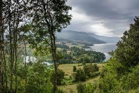 Resultado de imagen para mafil region de los rios