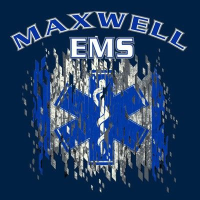 12 best first responders t shirt designs images on for Graphic edge t shirt design
