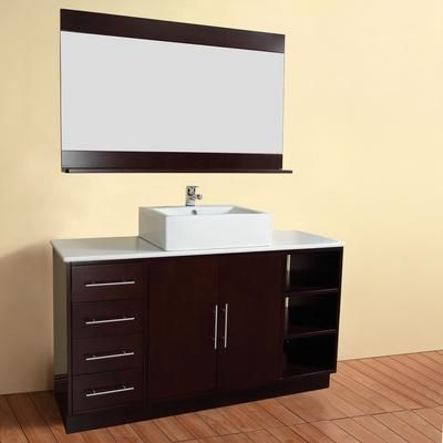 17 Best Images About Bathroom Reno On Pinterest Canada