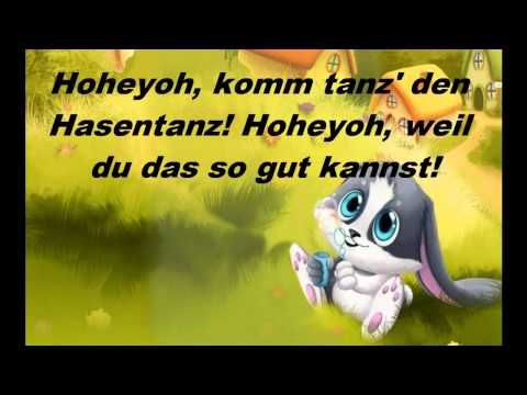 ▶ Schnuffel - Wenn es regnet lyrics + English Translation + Download - YouTube