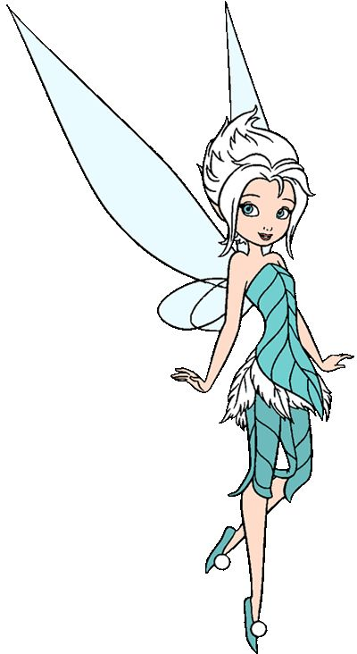 27 best images about Disney Fairies Secret of the Wings on