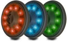 get  Fitlight trainer at http://www.fitlighttraineruk.co.uk