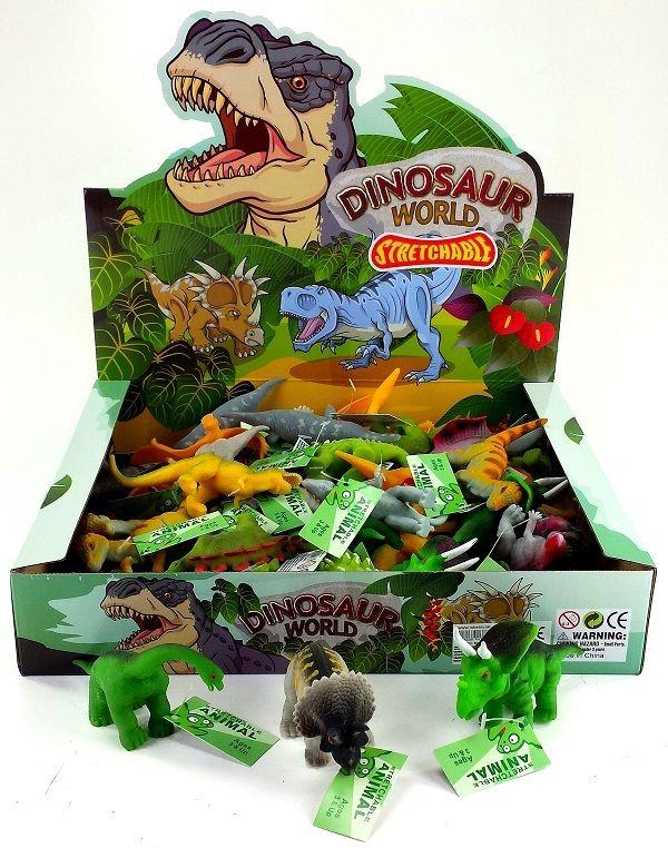 73 best traktaties de kadootjeszolder images on for Dino traktatie
