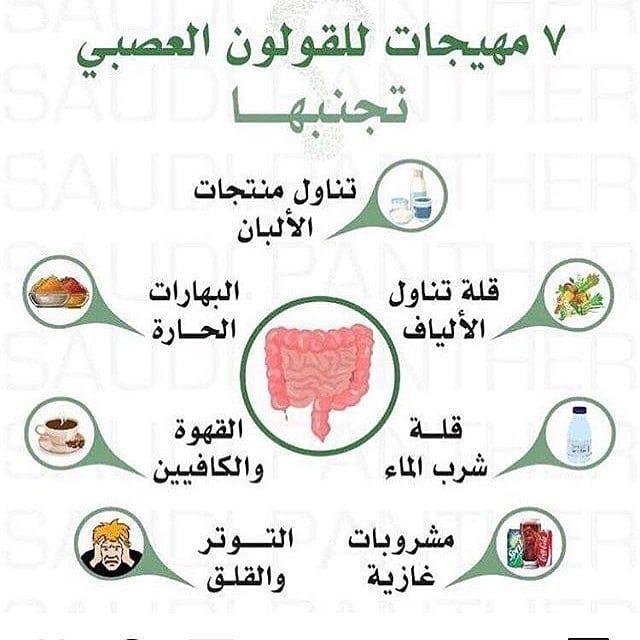 البروتينات النباتية ودورها في تحسين الصحة الغذاء المناهض لتقدم العمر Food Pictures Health And Nutrition Nutrition Tips