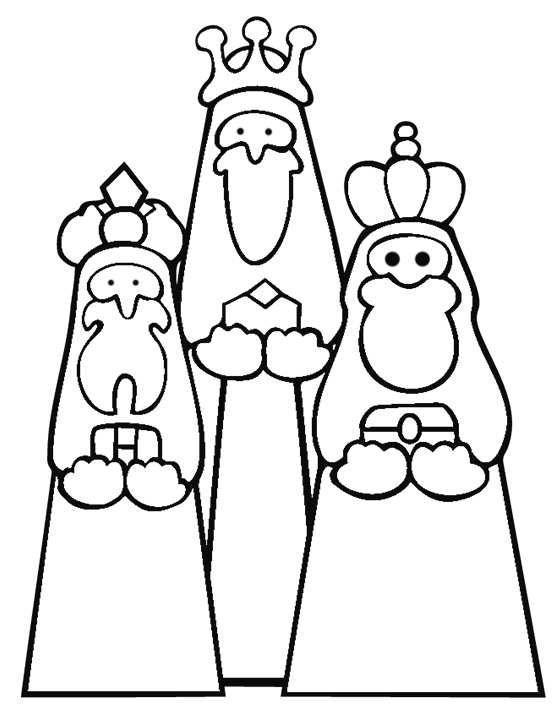 reyes magos 1